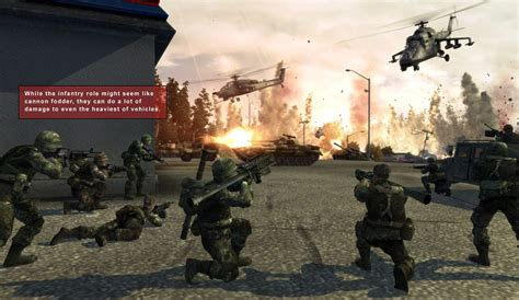Worlds In Words world in conflict pc galleries gamewatcher