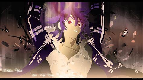 Shiki Anime Wallpaper - natsum shiki anime wallpaper by xanacondax on deviantart
