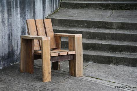 chair modern furniture  common lumber  sander viegers  furniture plans patio