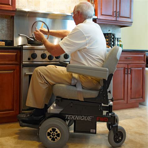 does medicare pay for wheelchair lifts your house power wheelchair friendly