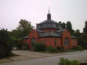 Recyclinghof Hamburg Niendorf : friedhof hamburg niendorf beerdigung bestattung ~ Markanthonyermac.com Haus und Dekorationen