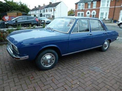 antique ls for sale for sale audi 100 ls sedan 1973 classic cars hq
