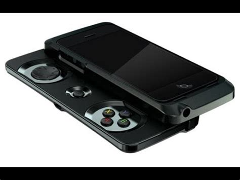 video game controller  iphone  youtube