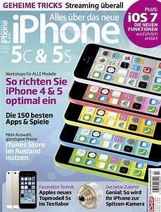 Iphone 6 Handbuch : chip iphone handbuch 02 2013 download chip ~ Orissabook.com Haus und Dekorationen