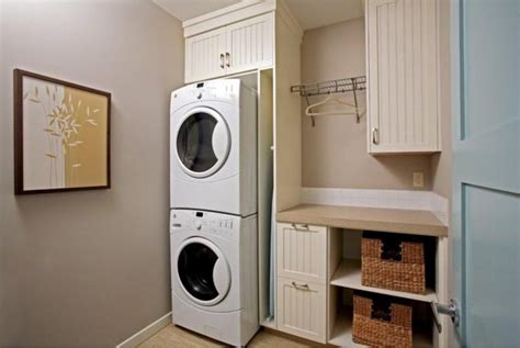 bathroom counter storage ideas laundry room endearing modern white laundry room