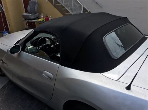 Upholstery Auto Repair by Auto Uphostery Repair In Los Angeles Best Way