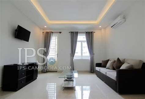 bedroom apartment for rent in boeung trebek apartment pristine 1 bedroom serviced apartment for rent boeung 1 | 1612060732465497 ips one bedroom services apartment for rent in boeung tumpun 1460106620 MG1154