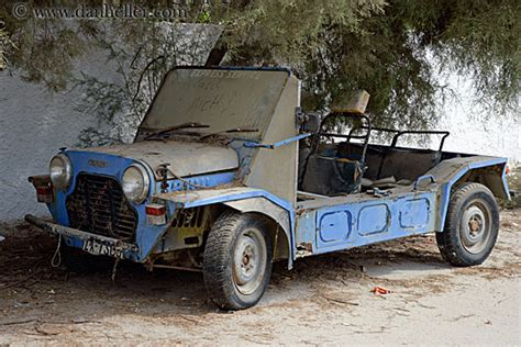 older jeep vehicles old moke jeep