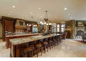 how big is a kitchen island 64 deluxe custom kitchen island designs beautiful