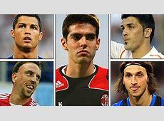 Football Transfer Season 200910 Football Wallpapers