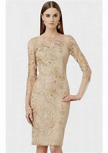 dresses for women over to wear to a wedding dresses trend With wedding dresses for women over 50