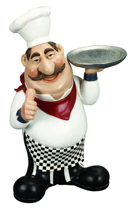 114 best chefs gourds images on pinterest chef kitchen