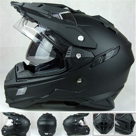 new motocross helmets new arrival casco capacetes personalized helmet thh