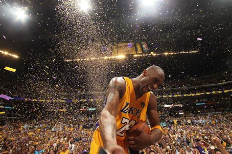 Kobe bryant career high in points and a list with his top 50 scoring performances in both the nba regular season and the playoffs. Love & Basketball: Kobe Bryant's Brilliant Game - Essence