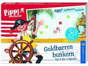 Goldbarren Auf Rechnung : pippi langstrumpf spiel goldbarren bunkern ~ Themetempest.com Abrechnung