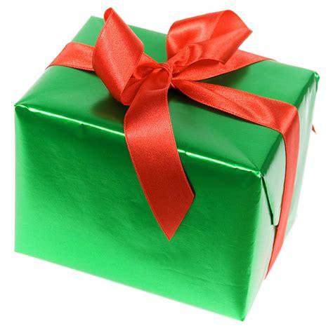 test test musikalische geschenk tipps fuer weihnachten