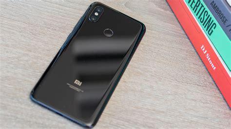 Xiaomi Mi8 Review - Tech Advisor