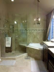 corner tub bathroom ideas 25 best ideas about corner tub on corner bathtub bath tub and master bathroom tub