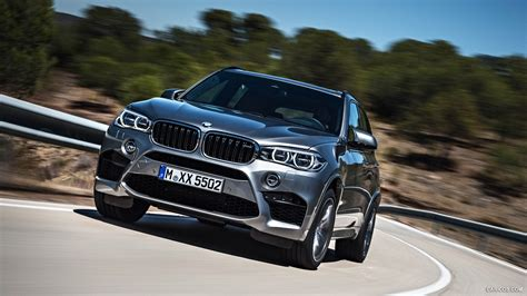 X5 M Hd Picture by Bmw X5 M Picture 131996 Bmw Photo Gallery Carsbase