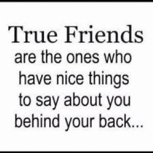 Exactly!!! If t... Nice Talks Quotes