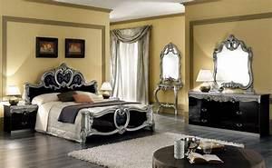 Full Set Bedroom Furniture