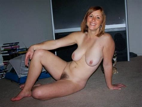 happy and smiling hairy pussy sorted by position luscious