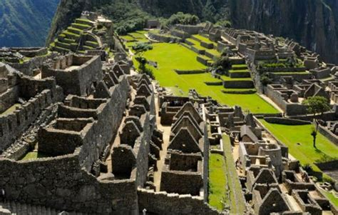 Facts About The Inca Civilization The Maya History