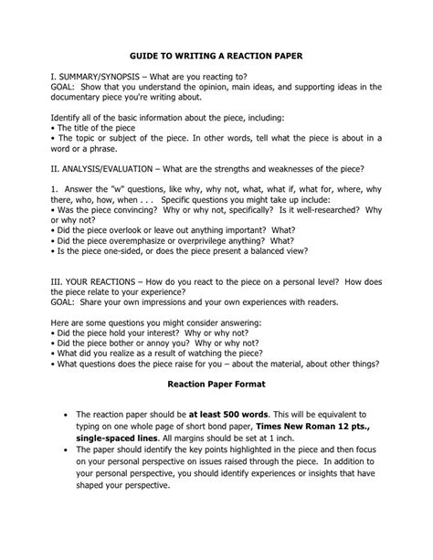 The scarlet letter character thesis writing a good research paper ppt how to set an ip address to a computer new assignments of davao clergy essay on teenage pregnancy cause and effect