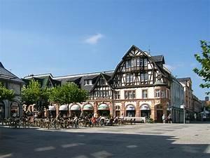 Grundbuchamt Bad Homburg : bad homburg vor der h he wikipedie ~ Watch28wear.com Haus und Dekorationen