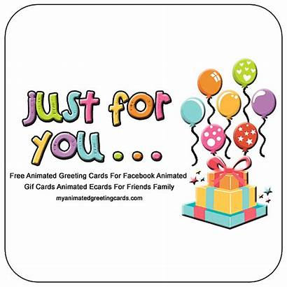 Animated Greeting Cards Ecards Friends Happy