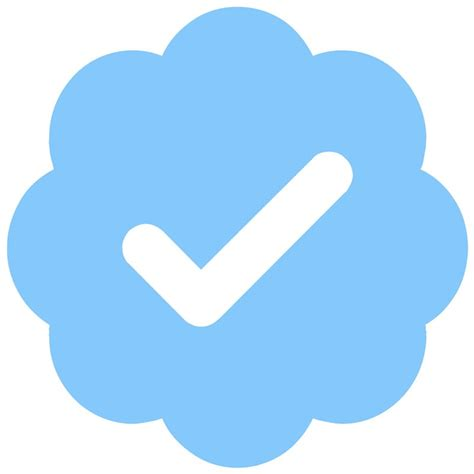 How To Copy Instagram Verified Badge Or The Blue Tick