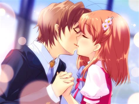 Anime Free Bd Gifs Amour Amour