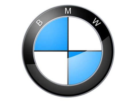 Bmw Symbol Meaning by Bmw Motorcycle Logo Meaning And History Symbol Bmw