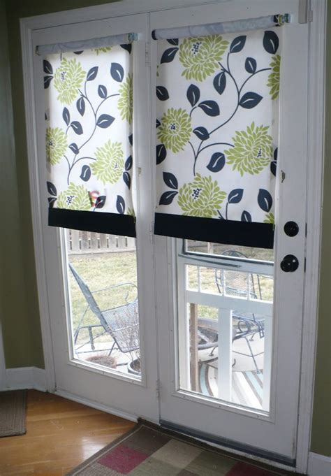 roll up curtains furniture floral pattern fabric roll up curtains for