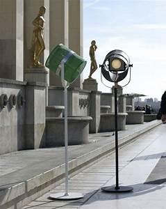 Luminaire Exterieur Solaire : clairage ext rieur solaire que la lumi re soit ~ Teatrodelosmanantiales.com Idées de Décoration