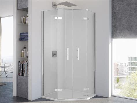 pendeltür dusche 90 cm dusche f 252 nfeck 90 x 90 x 200 cm duschabtrennung dusche f 252 nfeck f 252 nfeckdusche 90x90 cm