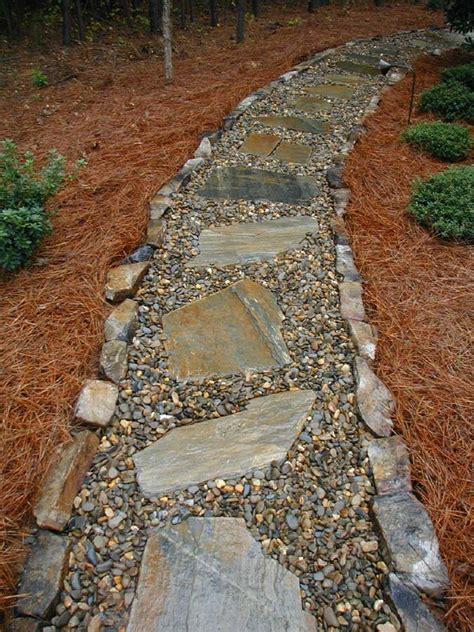 brick stone masonry outdoor contracting charlotte
