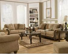 Amusing Ashley Furniture Living Room Sets Interior Design With Arched Designs For Living Room On 30 Brilliant Living Room Furniture Ideas Furniture Ashley Furniture Living Room Sets Ashley Furniture Living Living Room Design Effect 100 Minimalist Living Room Furniture Ideas