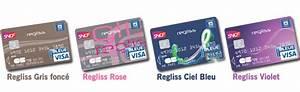 La Banque Postale Livret Jeune : carte regliss le pr pay ~ Maxctalentgroup.com Avis de Voitures