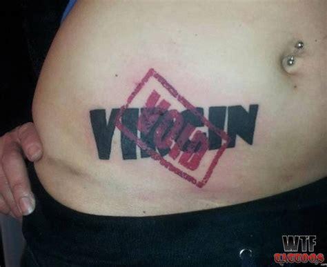 wtf tattoos  love sticky rice