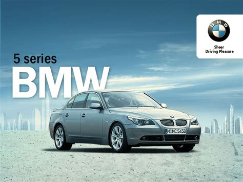 Bmw Posters by Bmw Poster Another Mode By Ahmed Mohsen Mahmoud On Deviantart