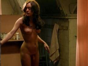 Brigitte nackt Catillon Brigitte Catillon