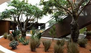 Plante Exterieur Artificielle : plante artificielle vert espace ~ Teatrodelosmanantiales.com Idées de Décoration