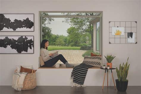 marvin unveils  glass pop  structure  expands