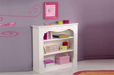 petit meuble de chambre meuble de rangement fille chaios com