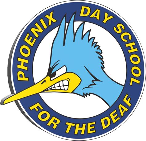 faq phoenix day school deaf