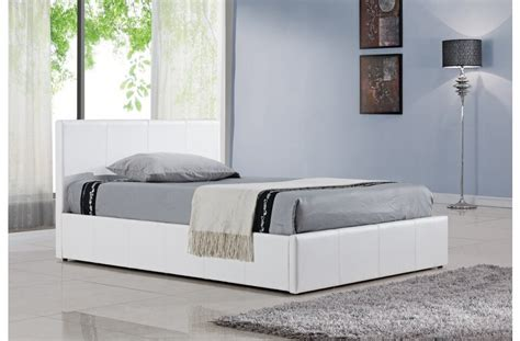 Berlin Ottoman Storage Bed