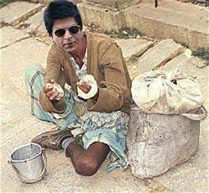 Funny Shahrukh Khan / Srk Pictures | My CMS