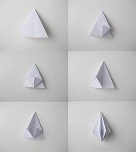 PAPER DIAMONDS | DESIGN AND FORM