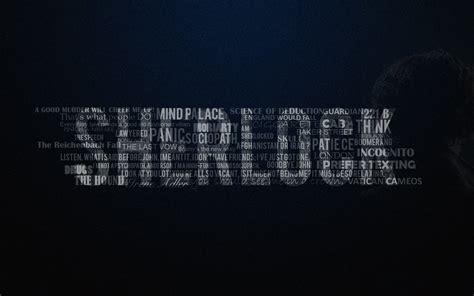 sherlock wallpapers hd pixelstalk
